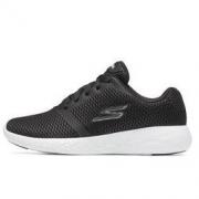 SKECHERS 斯凯奇GO RUN 600 15061 女士轻质跑鞋运动鞋 *2双 378元包邮(需用券,合189元/双)