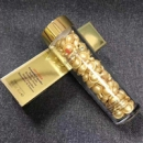 Elizabeth Arden雅顿全线买三免一+额外83折促销,金胶囊面部精华液 90粒折后£46.48(约405元)