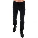 Levi's 李维斯 502 True Cord Chino 男士牛仔裤 37.43英镑约¥329(1件6折)37.43英镑约¥329(1件6折)