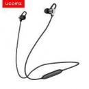 UCOMX G03S 阿里云C智能蓝牙耳机29.9元包邮(需用券)