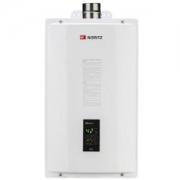 NORITZ 能率 GQ-11A3FEX(JSQ22-A3) 11升 燃气热水器