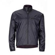 Marmot 土拨鼠 DriClime Windshirt R51020 男士皮肤风衣(神衣) 449元包税包邮