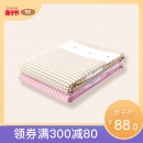 L-LIANG 良良 宝宝床垫 隔尿垫¥88