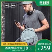 EASTPAK PADDED PAK'R EK56C363 中性款双肩背包