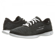 SKECHERS 斯凯奇 GO STEP LITE系列 14485 女款休闲鞋  *2件
