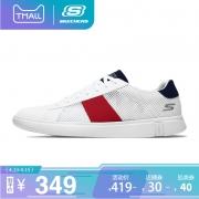 SKECHERS 斯凯奇 55483 男款休闲运动鞋 349元包邮(需用券)