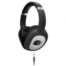 KOSS SP540 头戴式便携HIFI耳机 黑色 250.32元250.32元