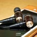 金盒特价,JVC 杰伟世 HA-FX1100 新木单元旗舰级振膜耳机 Prime会员免费直邮含税到手1571.43元
