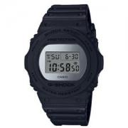 卡西欧 G-SHOCK DW-5700BBMA-1 男士运动腕表