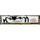 Asgard 阿斯加特 洛极系列 DDR4 16G 2400频率 台式机内存499元包邮