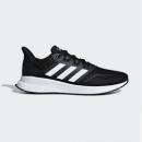 adidas 阿迪达斯 RUNFALCON 男子跑步鞋 *2件  418.2元包邮418.2元包邮