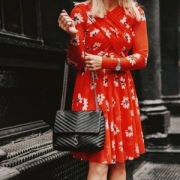 Rebecca Minkoff美国官网,春季促销精选服饰、鞋包