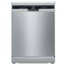SIEMENS 西门子 SN255I13JC 独立/嵌入 洗碗机 13套5499元包邮(需用券)