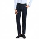 10点:京东 京造 男士 弹力直筒休闲裤129元(长期售价179元)