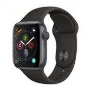 Apple 苹果 Apple Watch Series 4 智能手表 40mm GPS版 2色