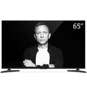 MI 小米 4A L65M5-AZ 65英寸 4K液晶电视
