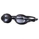 SPEEDO 速比涛 8-11317 泳镜 +凑单品  78元78元