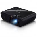 ViewSonic 优派 PJD7720HD 投影仪3499元包邮(需用券)