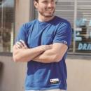 Champion 冠军牌 男士短袖T恤 多色 Prime会员凑单免费直邮含税到手84元