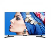 MI 小米 4A L55M5-AZ 55英寸 4K HDR液晶电视