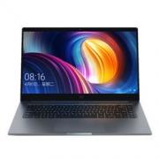 MI 小米 Pro 15.6英寸笔记本电脑(i5-8250U、8G、256G SSD、MX150 2G) 5598元包邮