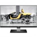 BenQ 明基 GW2406Z 23.8英寸显示器699元包邮