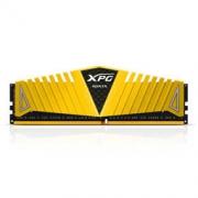ADATA 威刚 XPG-威龙系列 DDR4-3000 16GB 台式机内存 589元包邮