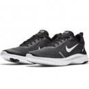 NIKE 耐克 Flex Experience RN 8 AJ5900 男子跑步鞋289元