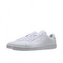 PUMA 彪马 Match 74 Tumbled 363884 男女休闲运动鞋 *2件 +凑单品350.3元(需用券,合175.15元/件)