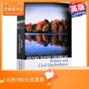 柯林斯经典:瓦尔登湖 英文原版 Collins Classics:Walden and Civil Disobedience 梭罗 Henry David Thoreau 18元¥18