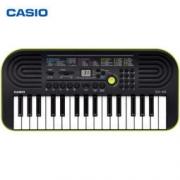 CASIO 卡西欧 SA-46 玩具电子琴 199元包邮