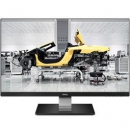 BenQ 明基 GW2406Z 23.8英寸显示器 699元包邮699元包邮