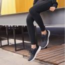 Skechers 斯凯奇 GO RUN 15112 女士跑鞋 *2件 372.4元包邮186.2元/件(双重优惠)