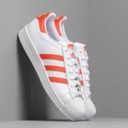 adidas 阿迪达斯 Originals Superstar 中性款运动板鞋