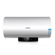 BOSCH 博世 EWS60-ME1 电热水器 60L *2件
