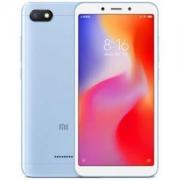 MI 小米 红米6A 全网通智能手机 3GB+32GB