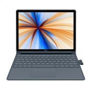 HUAWEI 华为 MateBook E(2019) 变形本(骁龙850、8GB、512GB) 4899元包邮(需预约)