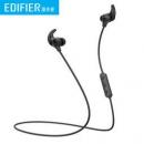 EDIFIER 漫步者 W280BT 磁吸入耳式蓝牙耳机  104元包邮(双重优惠)104元包邮(双重优惠)