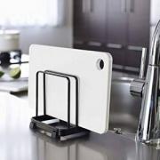 山崎实业 7135 厨房砧板置物架 Prime会员凑单免费直邮含税