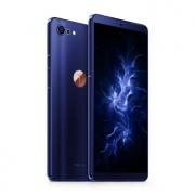 smartisan 锤子科技 坚果 Pro 2S 智能手机 炫光红 6GB 64GB *2件 2596元(合1298元/件)¥1398