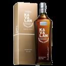 Kavalan 金车噶玛兰 单一麦芽威士忌 700ml 185元包邮185元包邮