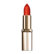 L'Oréal Paris 欧莱雅 纷泽琉金唇膏 24g CP40 Rouge Gold 3.8英镑约¥333.8英镑约¥33