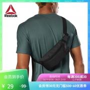 Reebok 锐步 STYLE FOUND WAISTBAG FLI13 29元