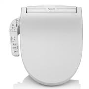 Panasonic 松下 DL-5210JCWS 智能马桶盖  1799元包邮1799元包邮