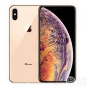 Apple 苹果 iPhone XS Max 全网通手机 64GB 3色