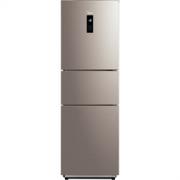 Midea 美的 BCD-228WTPZM 228升 三门冰箱  2049元包邮2049元包邮