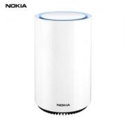 NOKIA 诺基亚 WiFi Beacon 3 千兆路由器