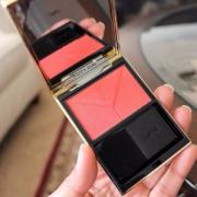 限时直邮,Yves Saint Laurent 圣罗兰 Conture Blush信封修容腮红3g £28.16 多色