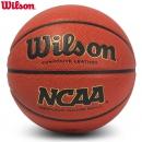 威尔胜(Wilson) WTB0730XDEF 7号比赛篮球  券后109元包邮¥109
