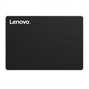 Lenovo 联想 闪电鲨系列 SL700 1TB SATA3 SSD 固态硬盘599元包邮